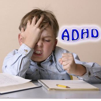 Alternative ADHD Treatment; Creative Counseling Connections